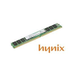 Hynix 16GB DDR4-2666 2RX8 ECC REG DIMM, MEM-DR416L-HL06-ER26 - HMA82GR7CJR8N-VK
