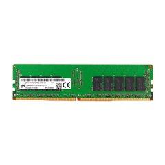 Hynix 8GB DDR4-2933 1Rx8 ECC REG DIMM - HMA81GR7CJR8N-WM