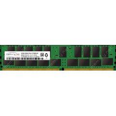 Innodisk 32GB DDR4-2666 ECC REG DIMM w/ HS - MEM-DR432L-IL01-ER26
