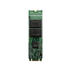 InnoDisk 3TE7 256G SATA M.2 2280(Wide Temp)IoT&Embedded Only - HDS-OMT0-016