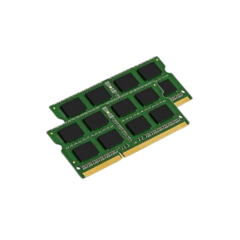 Innodisk 8GB DDR4-2666 1.2V SODIMM - MEM-DR480L-IL02-SO26 - M4SI-8GSSOC0K-FS168