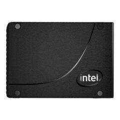 """Intel 3DXPointDC P4800X w/IMDT 375G PCIe3.0x4 2.5"""" 15mm 30DWPD - MDTPE21K375GA01"""