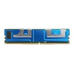 Intel BPS 3DXP DCPMM128G DDR4-3200,RoHS - NMB1XXD128GPS