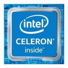 Intel Celeron G5900E 2C LGA 1200 - CM8070104424111