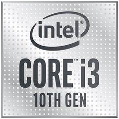 Intel Core i3-10100E 4C/8T LGA1200 - CM8070104423605