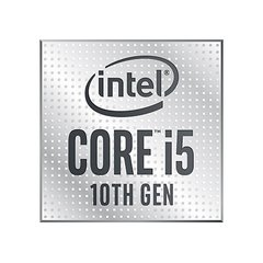 Intel Core i5-10500E 6C/12T LGA1200 - CM8070104510607