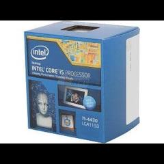 Intel Core i5-4590 @ 2GHz, 4 jádra, IGP, 6MB, socket 1150, tray