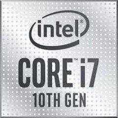 Intel Core i7-10700K 8C/16T LGA 1200 - CM8070104282436