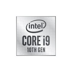 Intel Core i9-10900E 10C/20T LGA 1200 - CM8070104420408