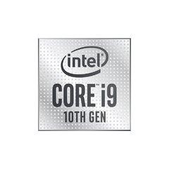 Intel Core i9-10900K 10C/20T LGA 1200 - CM8070104282844