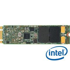 Intel D3 S4510 480GB M.2 SATA 6Gb/s 3D TLC 22x80mm 1DWPD - SSDSCKKB480G8