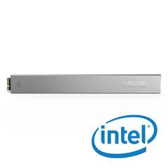 Intel D7 P4510 15.3TB PCIe 3.1x4 TLC 9.5mm EDSFF E1.L - SSDPEWKX153T8