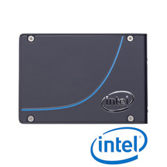 "Intel DC P3700 - 400GB, 2.5"" SSD disk, NVMe - SSDPE2MD400G401"