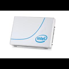 "Intel DC P4610 6.4TB NVMe PCIe 3.1x4 3D TLC 2.5"" 15mm 3DWPD - SSDPE2KE064T8"