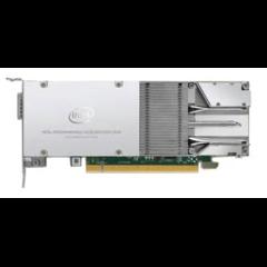 Intel FPGA PAC Arria 10 GX Rush Creek - BD-ACD-10AX1152B