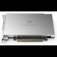 Intel FPGA PAC N3000-N Vista Creek 2x2x25g - BD-NVV-N3000-3
