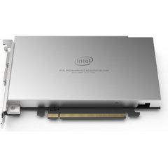 Intel FPGA PAC N3000 Vista Creek 2x2x25g MM#999HGN - BD-NVV-N3000-2