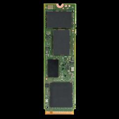 Intel SSD DC P3100 Series 128GB, M.2 80mm PCIe 3.0 x4, 3D1, TLC - SSDPEKKA128G701