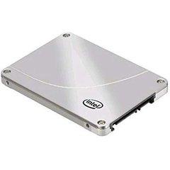 Intel® SSD DC S4510 Series (3.8TB, 2.5in SATA 6Gb/s, 3D2, TLC) Generic Single Pack