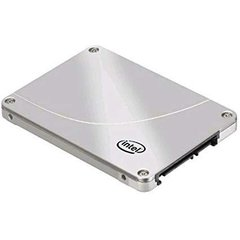 Intel® SSD DC S4510 Series (480GB, 2.5in SATA 6Gb/s, 3D2, TLC) Generic Single Pack