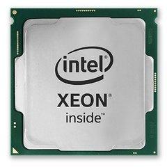 Intel Xeon E-2134 @ 3.5GHz, 4C/8T, 8MB, LGA1151, tray - CM8068403654319