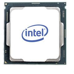 Intel Xeon E-2224G @ 3.5GHz, 4C/4T, 8MB, UHD P630, s1151 - BX80684E2224G