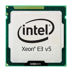Intel Xeon E3-1225V5 - CM8066201922605
