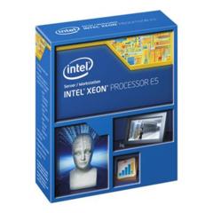 Intel Xeon E5-1650 v4 @ 3.5GHz, 6 jader, 15MB, LGA2011-3, tray - BX80660E51650V4