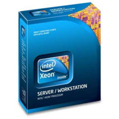 Intel Xeon E5-2670 @ 2.6GHz, 8 jader, 20MB, LGA2011 - BX80621E52670