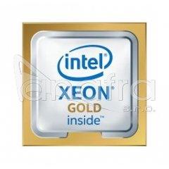 Intel Xeon Gold 6154 @ 3.0GHz,TB 3.7Ghz 16 jáder 32 vláken, LGA3647, ,24.75Mb, tray - CD806730359270
