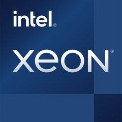Intel Xeon RKL-E E-2314 1P 4C/4T 2.8G 8M 65W H5 1200 B0 - CM8070804496113