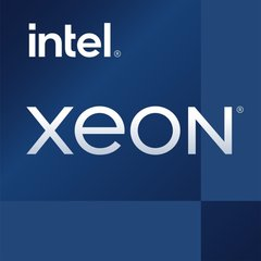 Intel Xeon RKL-E E-2356G 1P 6C/12T 3.2G 12M 80W P750 H5 1200 B0 - CM8070804495016