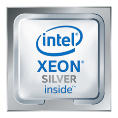 Intel Xeon Silver 4215R 2P 8C/16T 3.2G 11M 10.4GT 130W 3647 B1 - CD8069504449200