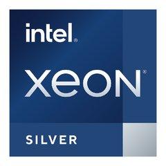 Intel Xeon Silver ICX 4310 @ 2.10 GHz, 12C/24T, 2P, 18MB, 120W, LGA4189 - CD8068904657901