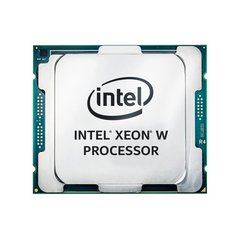 Intel Xeon W-2123 @ 3.6GHz, 4C/8T, LGA2066, 8.25MB, tray - CD8067303533002