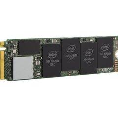Intel3D XPointOptaneP1600X 58GbPCIe3.0x4 3DWPD M.2 22x80 - SSDPEK1A058GA