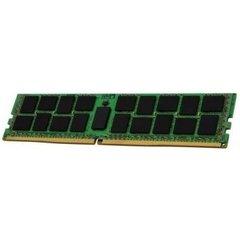 Kingston 16GB (1x 16GB) DDR4 3200MHz - KSM32RD8/16MEI