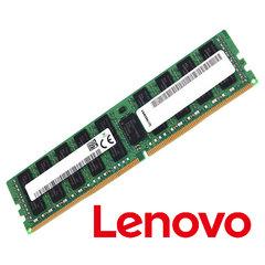 Lenovo ThinkSystem 16GB Dual Rank 2Rx4 RDIMM - 4X70G88319