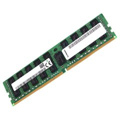 Lenovo ThinkSystem 8GB 1Rx8 UDIMM - 4ZC7A08696