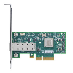 Mellanox ConnectX-3 EN MCX311A-XCAT