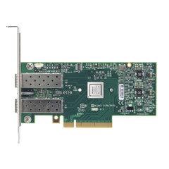 Mellanox ConnectX-3 EN MCX312A-XCBT