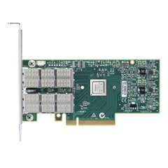 Mellanox ConnectX-3 Pro EN MCX314A-BCCT