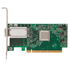 Mellanox ConnectX-4 EN MCX413A-GCAT