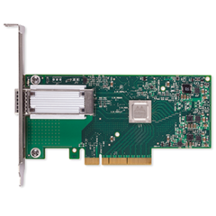 Mellanox ConnectX-4 Lx EN MCX4131A-BCAT