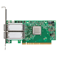 Mellanox ConnectX-5 Ex EN MCX516A-CDAT