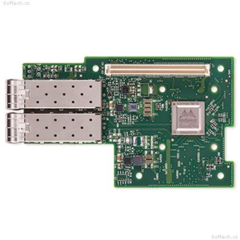 Mellanox OCP 2PORT 25G MCX4, MCX4421A-ACAN - 90SKC000-M45AN0