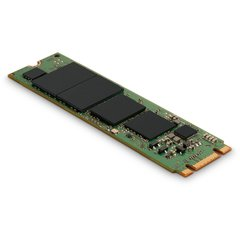 Micron 1300 512GB SATA M.2 22X80mm TLC SED <1DWPD - MTFDDAV512TDL-1AW12ABYY