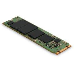 Micron 2200 - SSD - 1 TB - PCI Express 3.0 x4 (NVMe) - MTFDHBA1T0TCK-1AT1AABYY