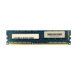 Mustang 8 GB DDR3-1600 CL11 (512Mx8) ECC DR LV (1,35V) TS ServerLine - PN M61G72161108NDTL