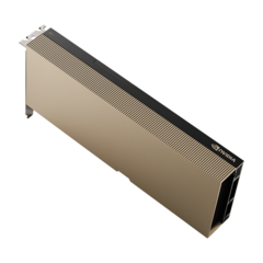 NVIDIA A30 24GB CoWoS HBM2 PCIe 4.0-- Passive Cooling - GPU-NVTA30